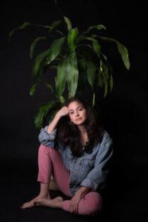 fotografo per attori roma