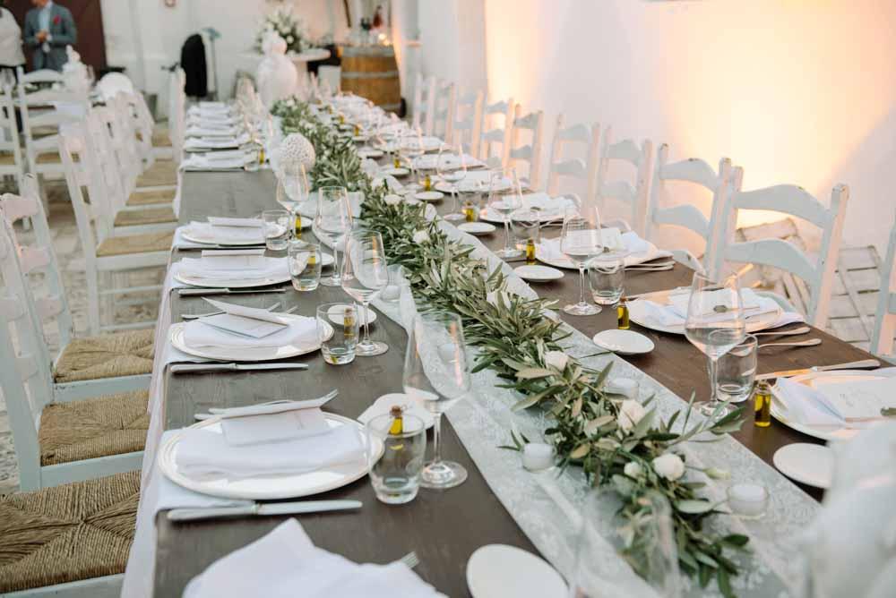 apulian photographer elopement wedding