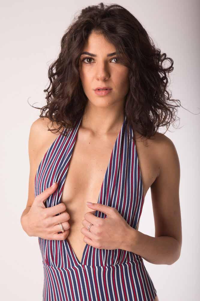 casting modelle modelli roma