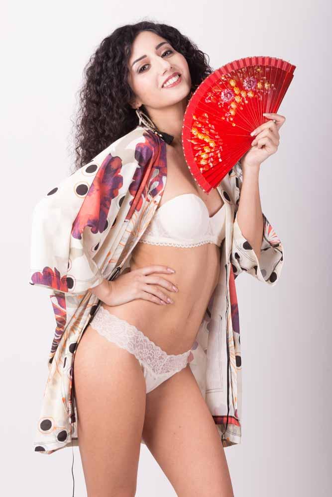 agenzia moda e spettacolo roma