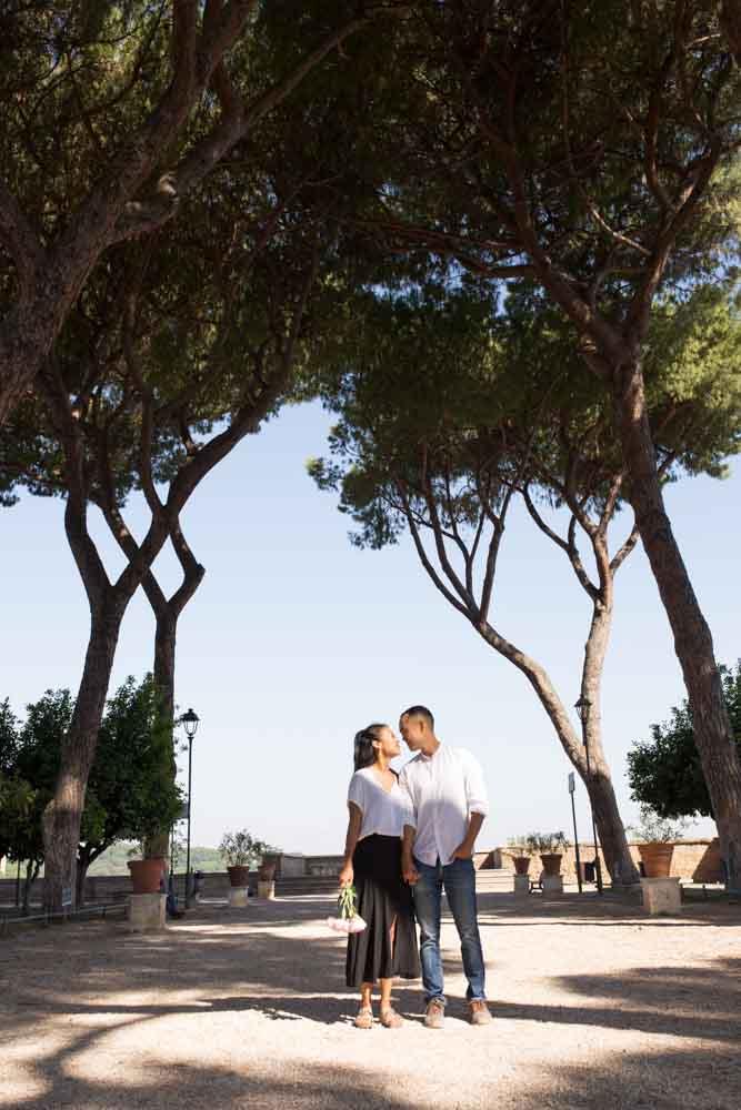 romantic wedding anniversary ideas
