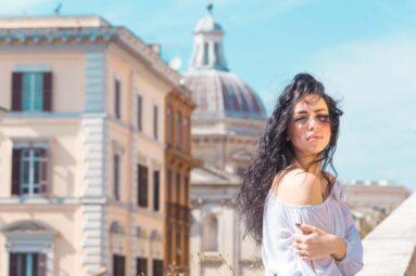 book a roma centro