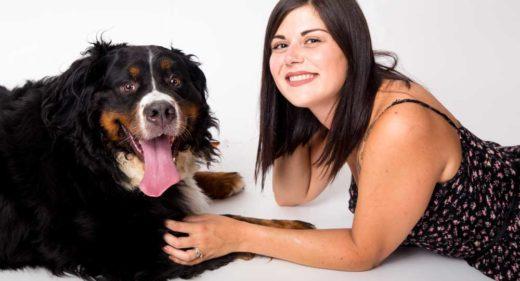 idee regalo per amanti dei cani