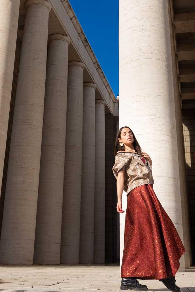 fotografo cataloghi roma