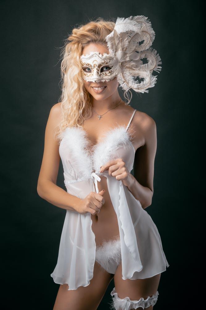 servizi fotografici professionali per ragazze immagine ed escort
