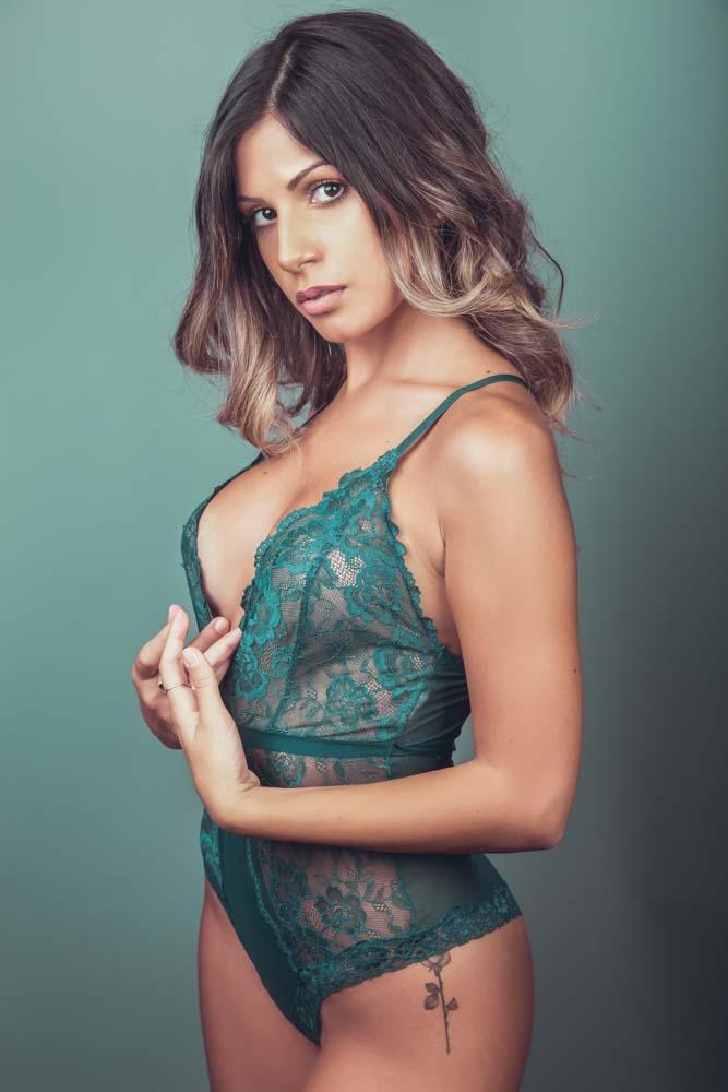 fotografo glamour roma