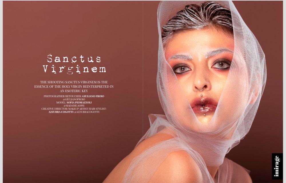 book fotografico modelle roma