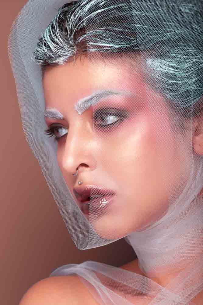 fotografo fashion beauty