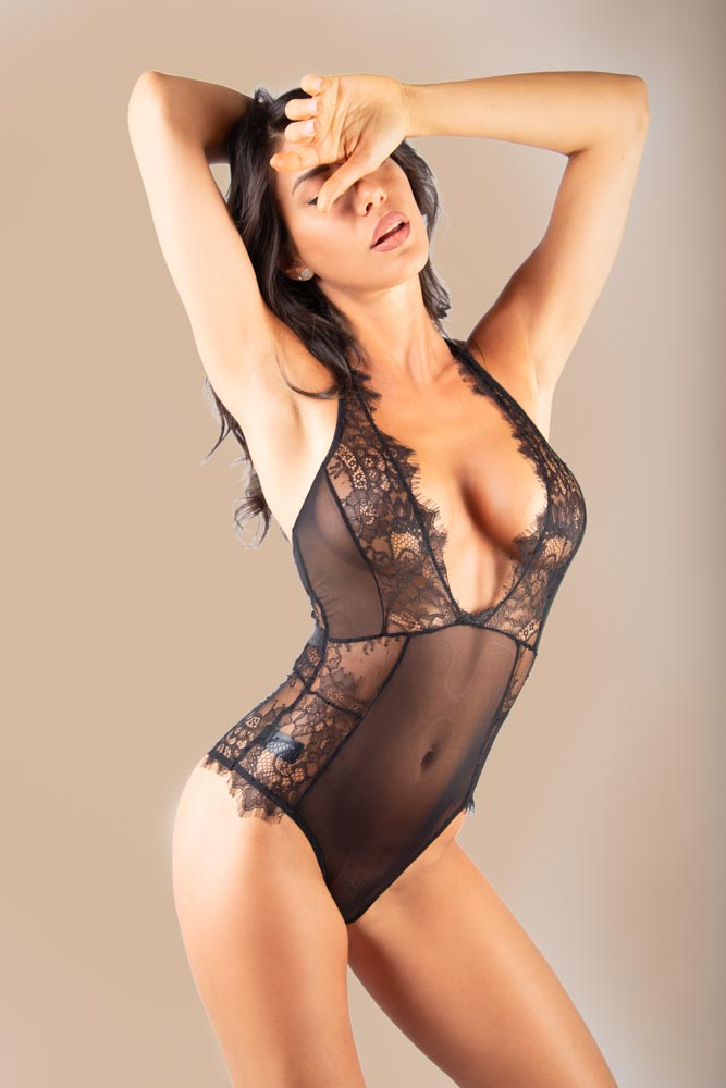 foto in intimo sexy