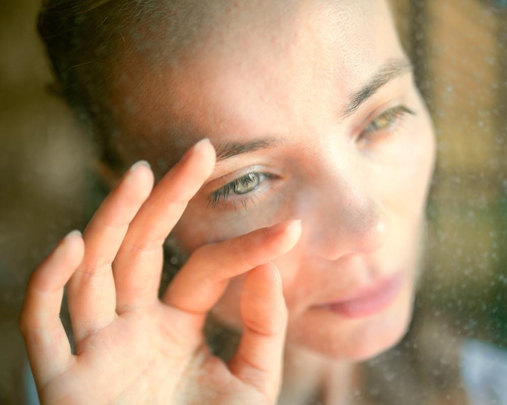 fotografo ritratti roma