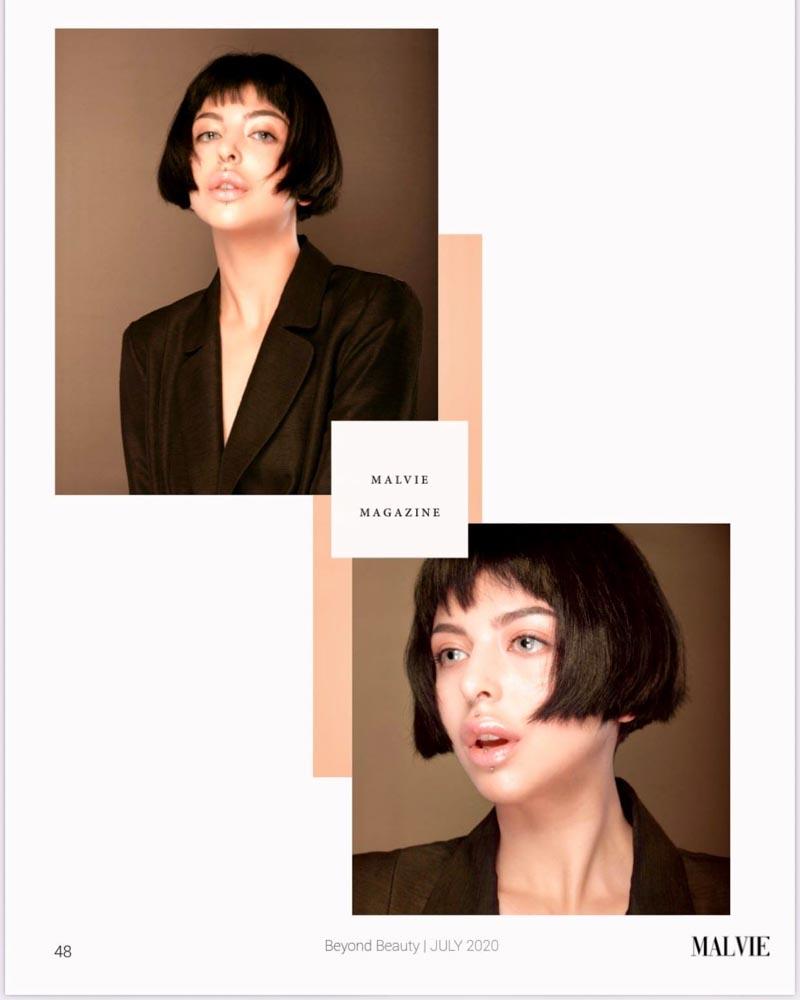 fotografie per cataloghi moda roma