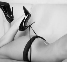 book boudoir