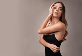 foto per aspiranti modelle