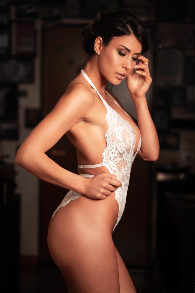 quanto costa un servizio fotografico boudoir