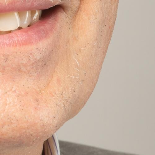 foto per sito web professionale