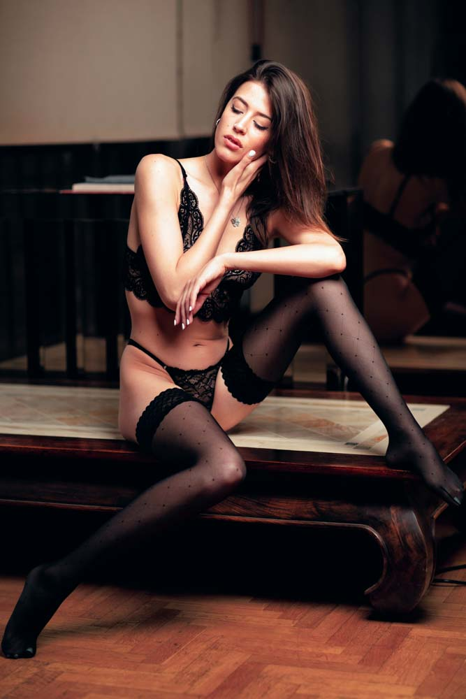 servizi fotografici boudoir