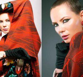 book fotografico agenzia moda