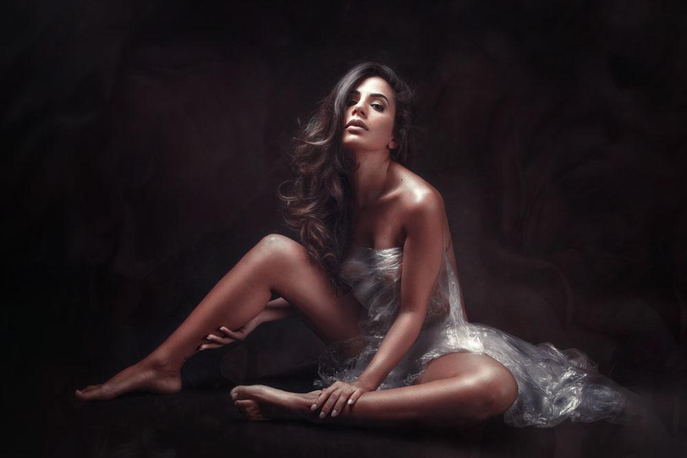 fotografia boudoir fine-art