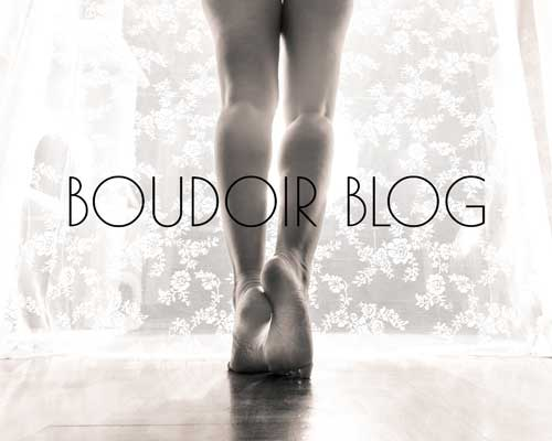 costo book fotografico boudoir
