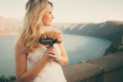 miglior fotografo matrimonio roma